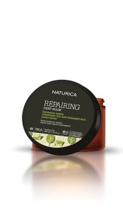 Naturica Repair Mask 250ml