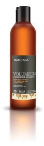 Naturica Volume Shampoo 250ml