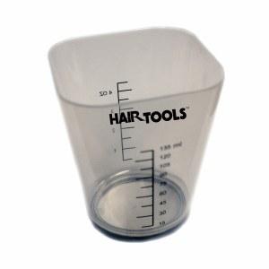 HT Non Slip Peroxide Measure