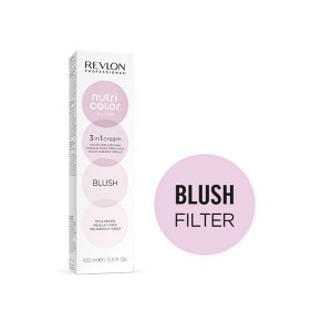 Revlon Nutri Col Blush 100ml