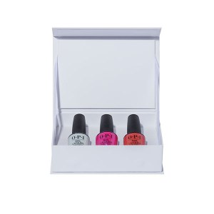OPI Mexico City NL 3pk