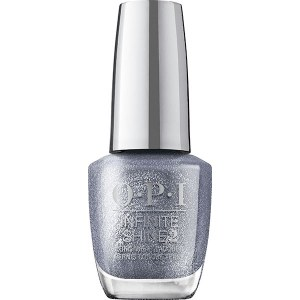 OPI IS Nails The Runway