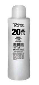 Tahe Peroxide 6% 1000ml