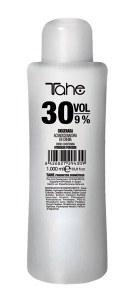Tahe Peroxide 9% 1000ml