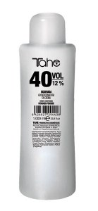 Tahe Peroxide 12% 1000ml
