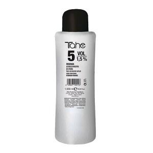 Tahe Peroxide 1.5% 1000ml