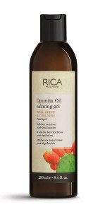 Rica Opuntia Oil Calm Gel 250m