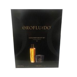Revlon Orofluido Gift Set