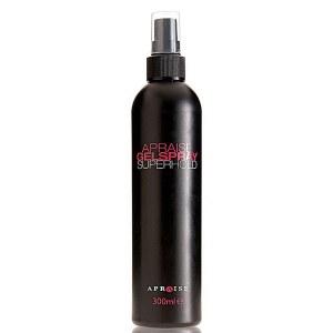 PBS Apraise Gel Spray 300ml
