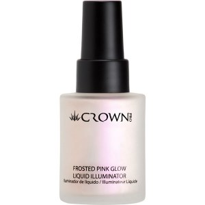 Crown Pro Highlighter 140