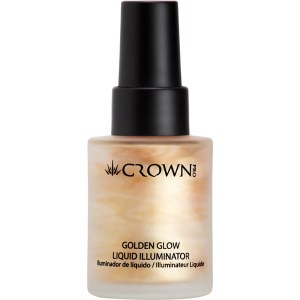 Crown Pro Highlighter 165