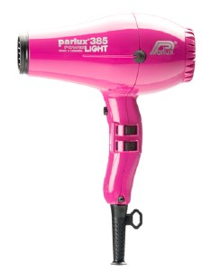HT Parlux 385 Pink