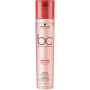 Sch BC RR Shampoo 250ml