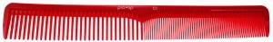 Denman Pro Cutting Comb 01