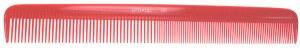 Denman Pro Millitary Comb 06