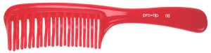 Denman Pro Detangling Comb 08