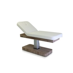 REM Palermo Spa Couch Col