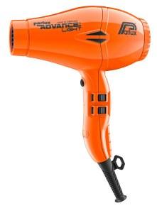 HT Parlux Advance Lt Orange Di