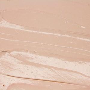 Rasul Mud -Pink 10kg