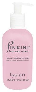Lycon Pinkini  Wash 250ml