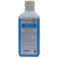 Mundo Power Plus Disinfect 500