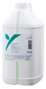 Lycon Lycotane 5L