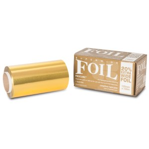 Procare Foil Gold 120mmx100mm