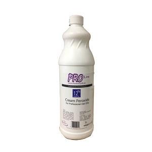 Proline Peroxide 12% 1L