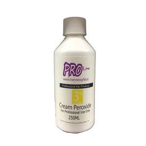 Proline Peroxide 3% 250ml