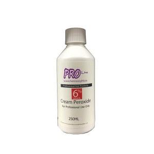 Proline Peroxide 6% 250ml