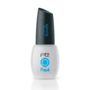 Pure Nails Purity Bonder 15ml