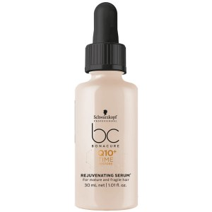 Sch BC TR Serum 30ml