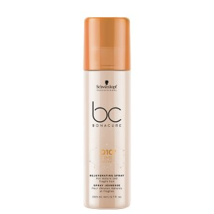 Sch BC TR Spray Cond 200ml