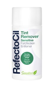 Refectocil Sens Tint Remover