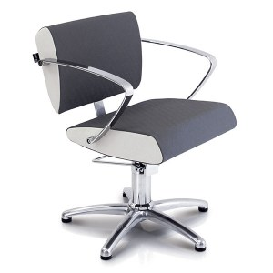 Rem Aero Styling Chair Hyd Col