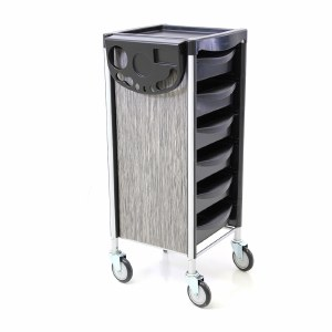 Rem Apollo Lux Trolley C