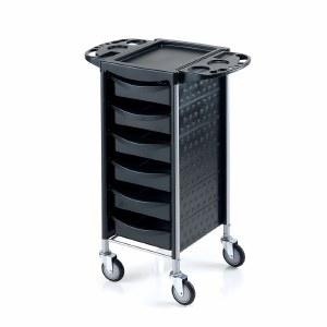 Rem Apollo Trolley Black