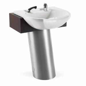 Rem Aqua Pedestal Fwash Unit