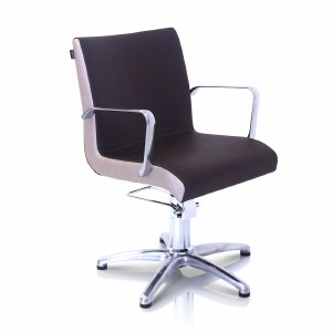 REM Ariel Styling Chair Hyd Co