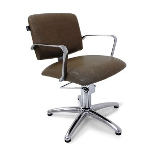 Rem Atlas Backwash Chair Col