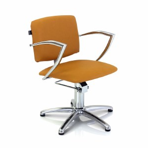 Rem Atlas Hydraulic Chair Col