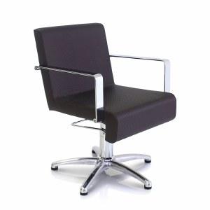 Rem Cascade Hydraulic Chair B