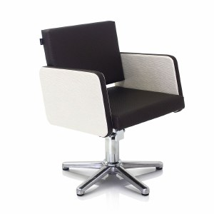 Rem Colorado Hydraulic Chair C