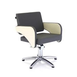 REM Havana Hydraulic Chair Blk