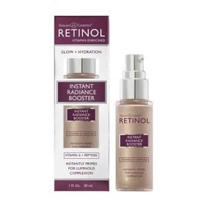Retinol Radiance Booster 30ml