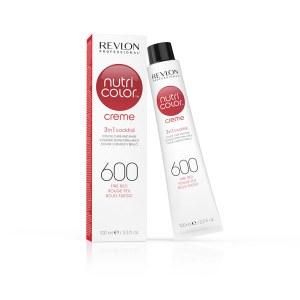 Revlon Nutri Col Creme 600 100