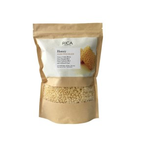Rica Honey Wax Beads 150g
