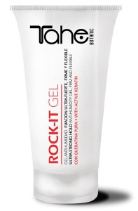 Tahe Rock It Gel 150ml