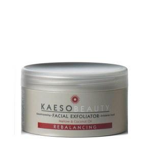 Kaeso Rebalance Exfoliator 95m