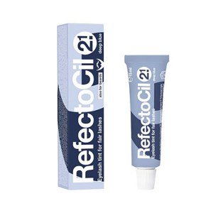 Refectocil Deep Blue 2.1 15ml